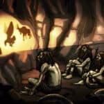 A Alegoria da Caverna e a Tolerância