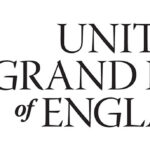 Grande Loja Unida de Inglaterra (UGLE) – Cerimónia 300 anos