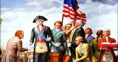 american freemasons
