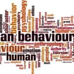Simplicidade, lógica, razão e o comportamento humano