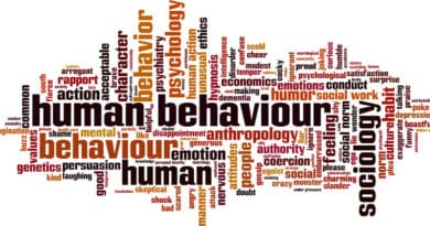 behaviour2