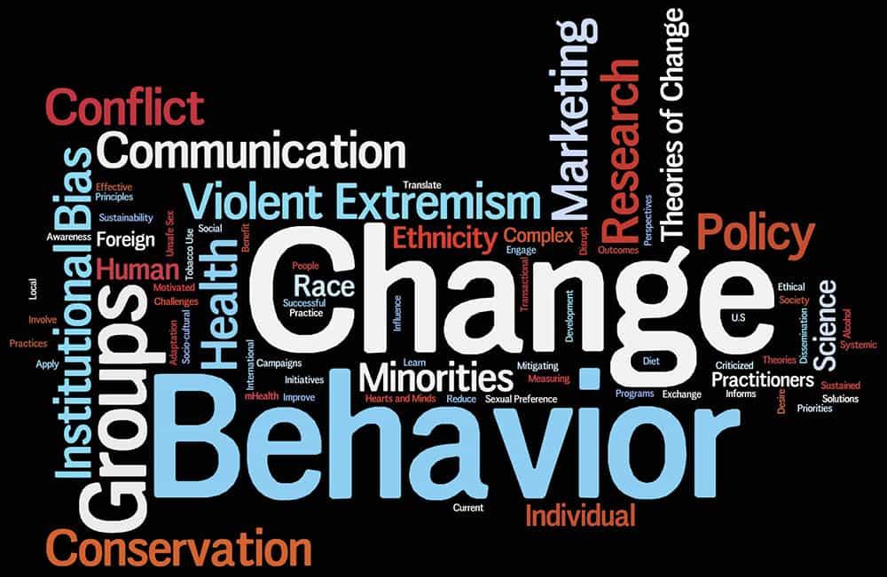 behaviour 6789n