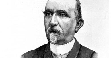 Carlo Collodi, o maçon que criou Pinóquio