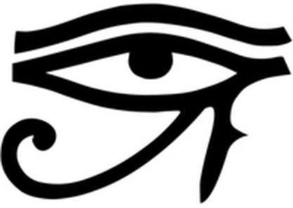 eyeofra
