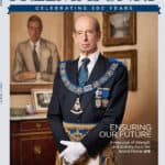 Freemasonry Today – Spring 2017