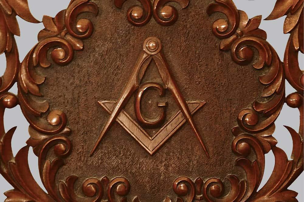 g em madeira