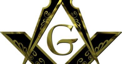 g gold black