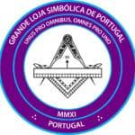 25º Convent da Grande Loja Simbólica de Portugal