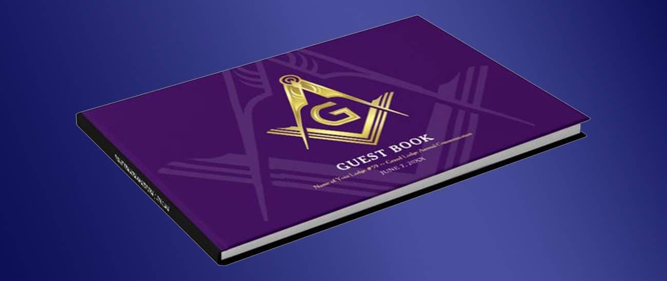 guestbook 876uty67tyu