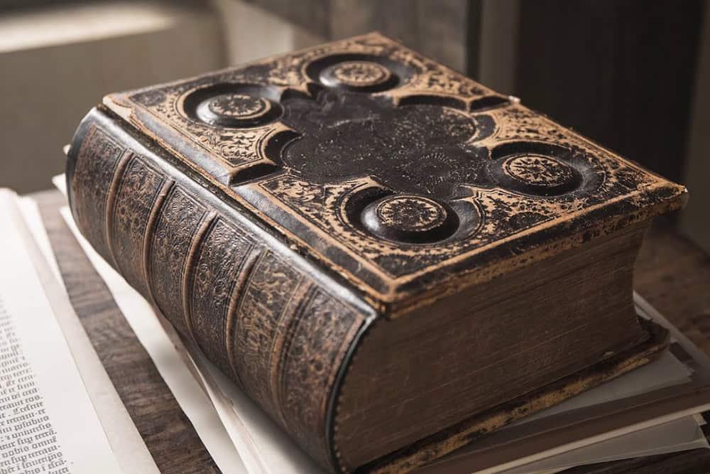 gutember bible 0987tyrdfghj