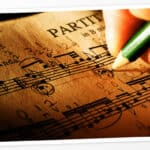 A música e nós