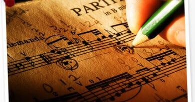 harmonia musical 1