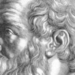 De Hipócrates