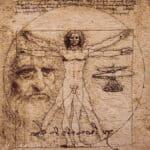 Origens Religiosas e Corporativas da Maçonaria