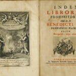 História da Maçonaria III – De 1751 a 1770