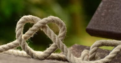 love rope 675rtyujkjhgv