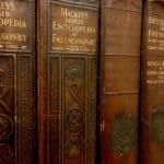 Maçonaria – Uma História sem Mistério