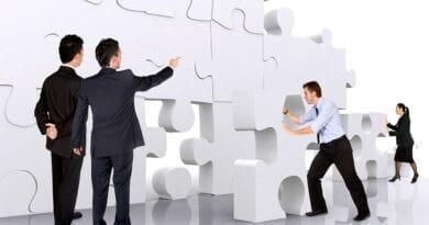As Obrigações dos Maçons: V – A gestão do ofício durante os trabalhos
