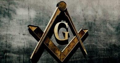 masonic g