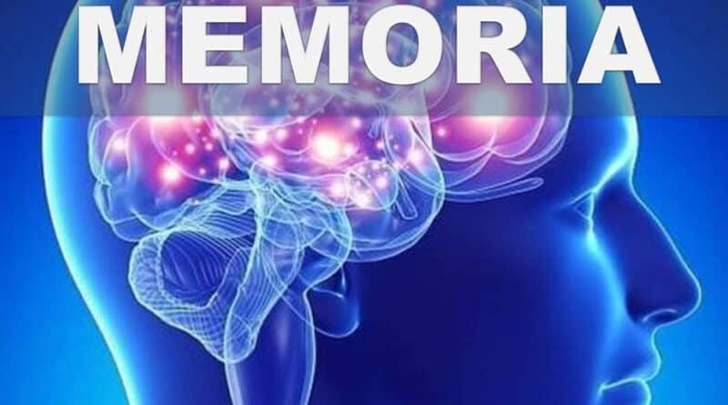 A arte da memória e a Maçonaria