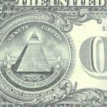 A nota de um dólar dos Estados Unidos e as teorias da conspiração (IV – conclusão)