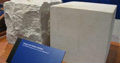 pedra 0987ytfghjk