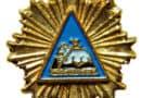 Alguns Factos Históricos Sobre A Maçonaria Adonhiramita