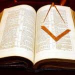 Maçonaria e Religião
