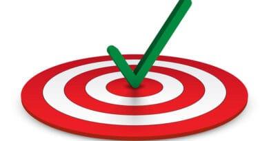 target 9876tyfgh