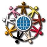 unidade_na_diversidade