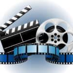 Monty Python: Reconhecer um Maçon