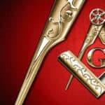 Os símbolos e os rituais maçónicos: ferramentas de trabalho