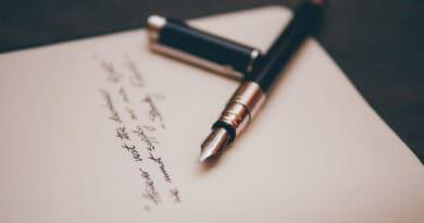 writing 2345erdfhg